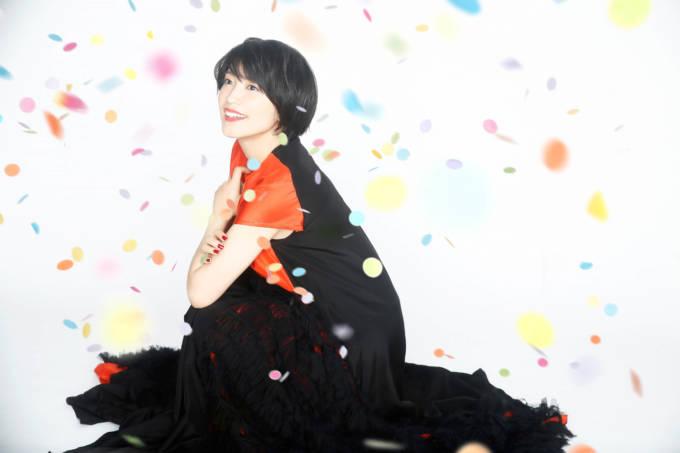 miwa、映画『神在月のこども』主題歌「神無-KANNA-」を豊田スタジアムで公開レコーディング