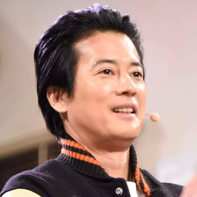 """唐沢寿明、妻・山口智子を""""絶対に見返したい""""と思ったこととは?「家を出てくる前に…」サムネイル画像!"""