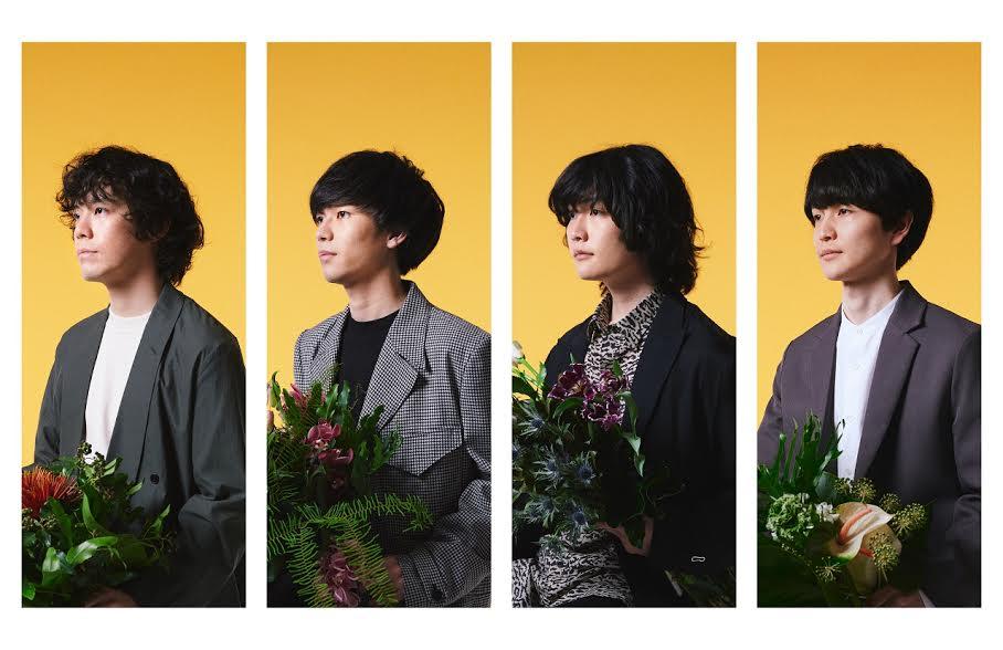 The Songbards、MV公開中の最新曲「夕景」がポカリスエット協力WEBムービーに起用サムネイル画像!