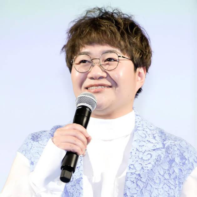 近藤春菜、吉高由里子との顔寄せ仲良しSHOT「2人とも美肌」「癒されます」サムネイル画像!