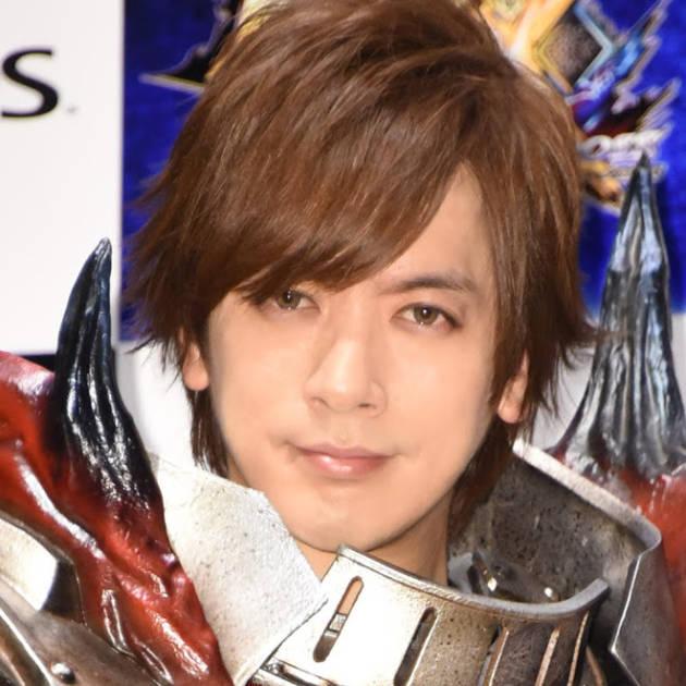 DAIGO、妻・北川景子へのプロポーズ秘話を明かす「ガチで決めにいかないと…」サムネイル画像!