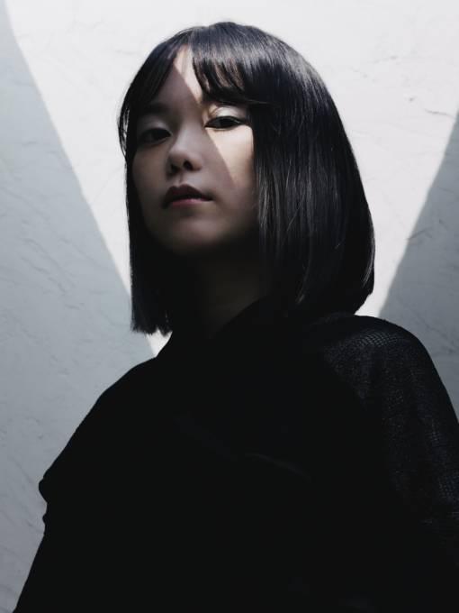 シンガーソングライター・samayuzame、アルバム『Plantoid』に収録の「奈落の黙示録」をデジタルシングルリリース&MVプレミア公開も決定