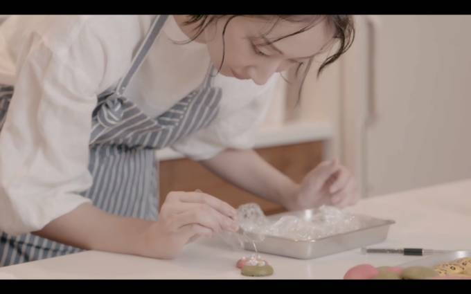 Ms.OOJA、10周年イヤーを彩る7ヶ月連続配信・第5弾「あなたが決めた今日なら」配信開始&MVも公開