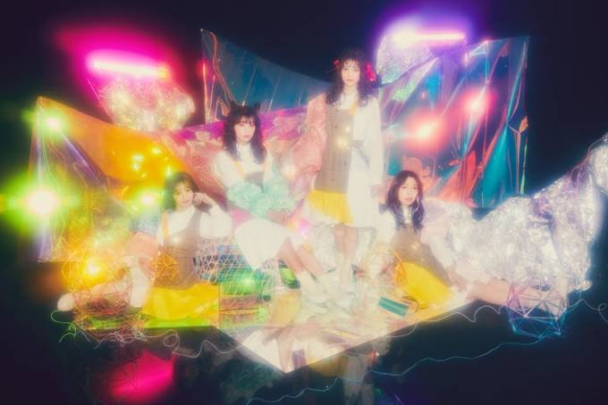 TEAM SHACHI、浅野尚志制作の楽曲をリアレンジした楽曲を収録した「浅野EP」をリリース決定