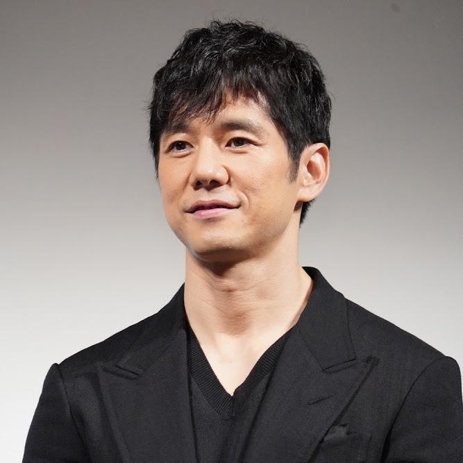 """西島秀俊、共演すると""""涙がこぼれる""""ほど感動する俳優とは?「僕にとっては特別な人」"""