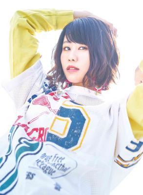 大塚紗英、2ndミニアルバム『スター街道』がオリコンデイリー6位を獲得&『田中さん』はLINE MUSICアニメジャンルで5位に大躍進&生配信開催決定
