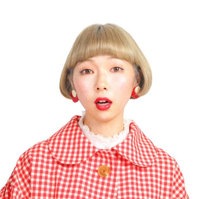 あさぎーにょ、元SHE IS SUMMERのMICOと制作した新曲「夢のつづき」配信リリース&MV公開