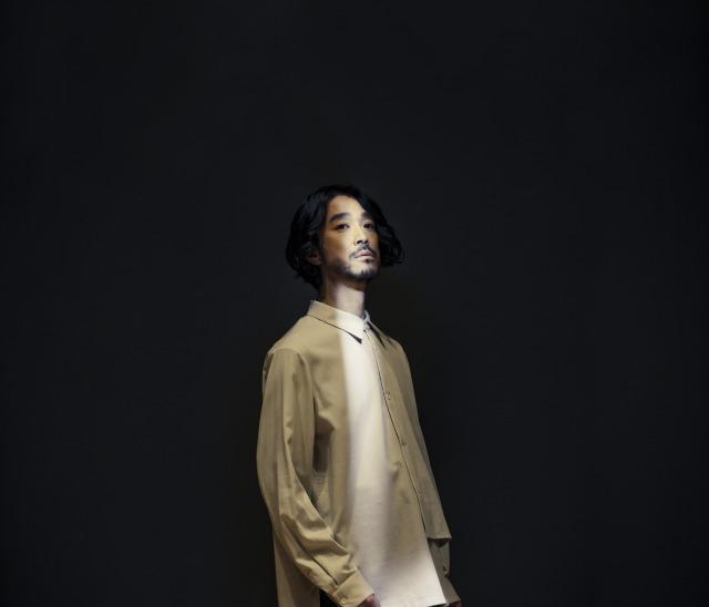 大橋トリオ、『Paradise feat. Michael Kaneko』をデジタルリリース&「81FILM」よりティザー映像公開