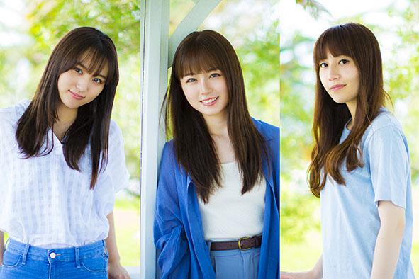 SARD UNDERGROUND、ZARD・坂井泉水未公開詞による「夏の恋はいつもドラマティック」先行配信スタート