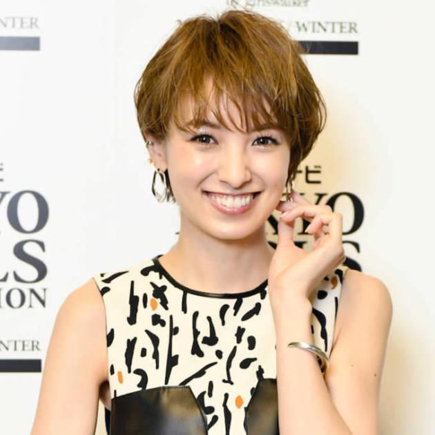 「笑顔がそっくり」南明奈、夫・濱口優との仲良し夫婦2SHOTに反響「見てるこっちも幸せ」サムネイル画像!