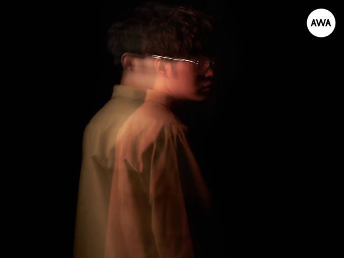 """アツキタケトモ、""""帰り道のセンチメンタル""""をテーマにプレイリストを「AWA」で公開"""