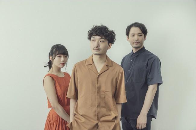 macico、NOMAD POPの共演が決定した新イベント「These days」が8月27日に渋谷で開催