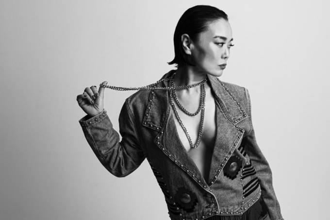 PUSHIM、約2年ぶりとなるミニアルバム『深呼吸』から表題曲のMVを公開