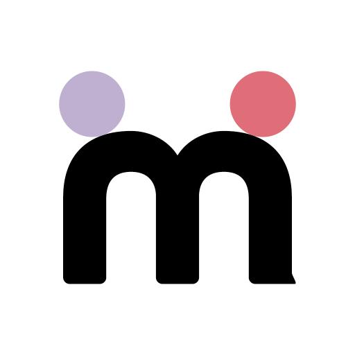 """""""夢中になれるライブ配信アプリ""""「MuchU LIVE(ムチューライブ)」リリース"""