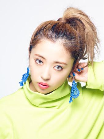 YU-A、3年ぶりの新曲「ジョシスタベイベー」配信決定サムネイル画像!