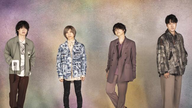 Official髭男dismらが初登場!今注目の歌詞ランキング1位はJO1「ICARUS」が獲得