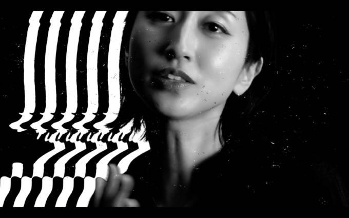 Ms.OOJA、真夏の夜を彩る甘く艶めく新曲「Cold Kiss」配信スタート!ふたりの気鋭のクリエイター達とコラボしたMVも公開
