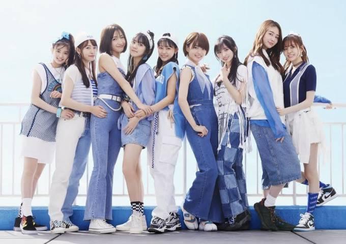 Girls2、NYLON JAPAN全監修となる初のファッションブック『Girls2 SPECIAL BOOK – produced by NYLON JAPAN』 発売決定