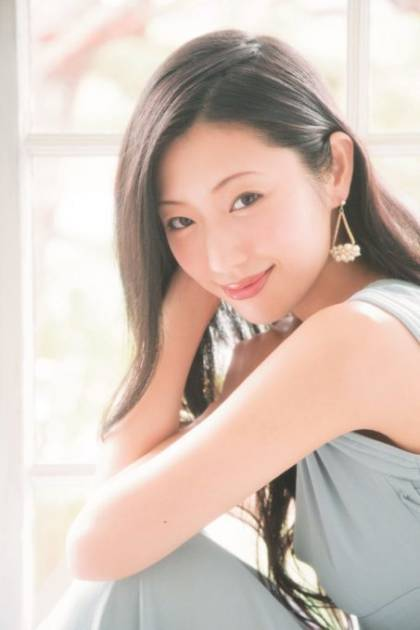 """壇蜜、日本での""""最後のアイドル""""だと思う人物明かす「持論なんだけど…」サムネイル画像!"""