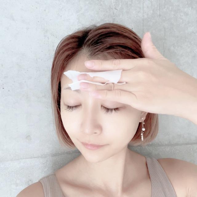 夏の紫外線を浴びた肌はお手入れ必須!秋に備えるスキンケア