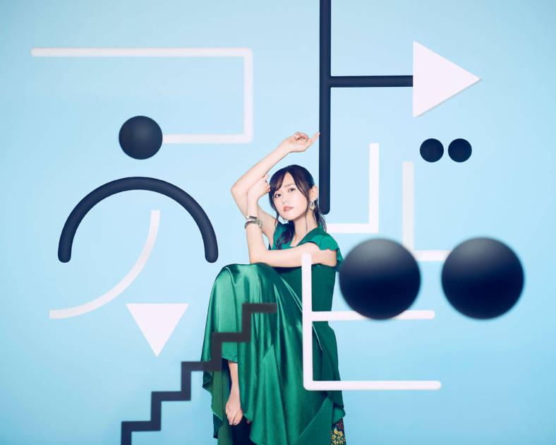 TRUE、4thアルバム「コトバアソビ」配信記念・購入者全員にmora限定のスペシャルボイス特典サムネイル画像!