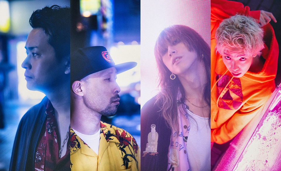 SUPER BEAVER、新曲「名前を呼ぶよ」Spotify限定の未公開映像公開サムネイル画像!