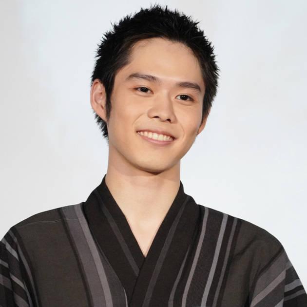 細田佳央太、『ドラゴン桜』で共演した長澤まさみの印象を明かす「思った以上に…」サムネイル画像!