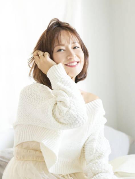 「バレちゃった…」鈴木亜美、デビュー後の苦労した思い出を回想「走って逃げたんですよ」サムネイル画像!