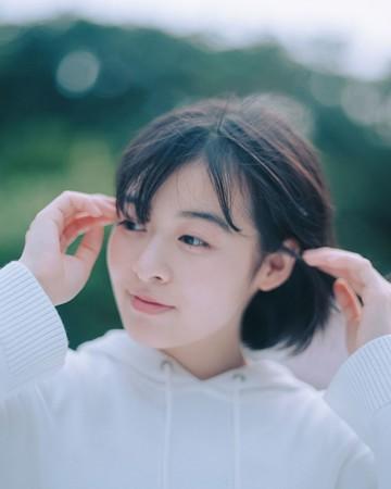 """森七菜、YOASOBI・ikuraからの""""20歳のバースデープレゼント""""に感激「嬉しすぎて…」サムネイル画像!"""