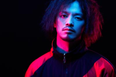 Yamato、新曲「Level 3」が大人気ゲームシリーズ『beatmania IIDX 28 BISTROVER』に隠し曲として登場しTwitterトレンド入り