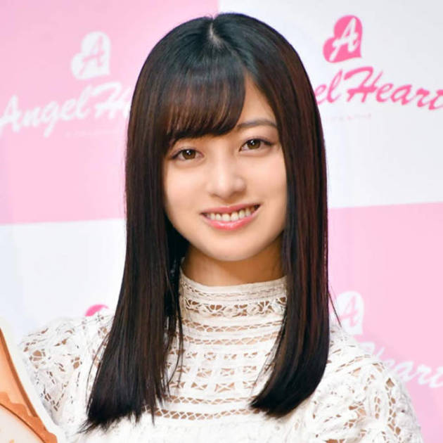 キンプリ平野紫耀、橋本環奈が現場に差し入れしたものに大喜びした思い出「すごく幸せで…」