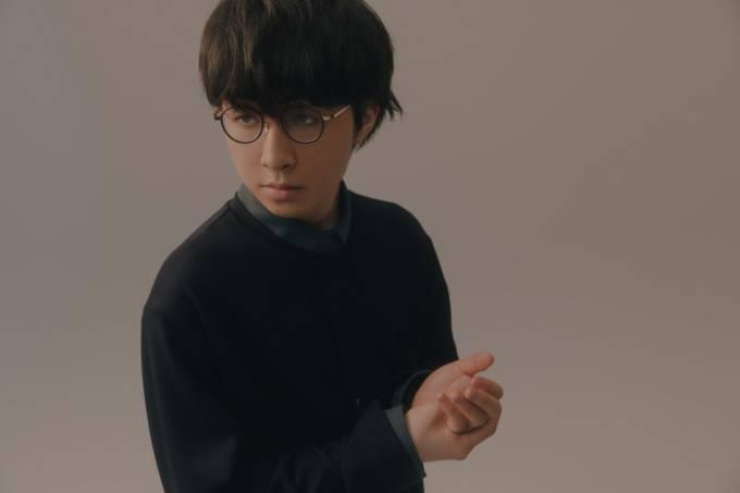 崎山蒼志、自身初監督作品となるNEW SG『嘘じゃない』収録曲「過剰/異常 with リーガルリリー」MVが公開決定