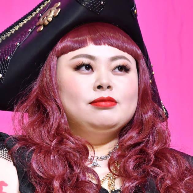 渡辺直美、NYでkemioと肩組みSHOT「ハーピーオーラ 全開」「素敵すぎて感激」サムネイル画像!