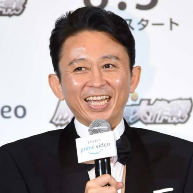 有吉弘行、有名人から突然SNSをフォローされた時の心境を明かす「『おっ!』と思うんだけど」