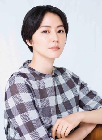 長澤まさみ、中学生で上京をした心境を振り返る「巻き戻せるなら…」サムネイル画像!
