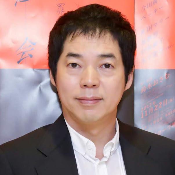 今田耕司、雨上がり決死隊解散の原因について私見明かす「多分ホトちゃんは…」サムネイル画像!