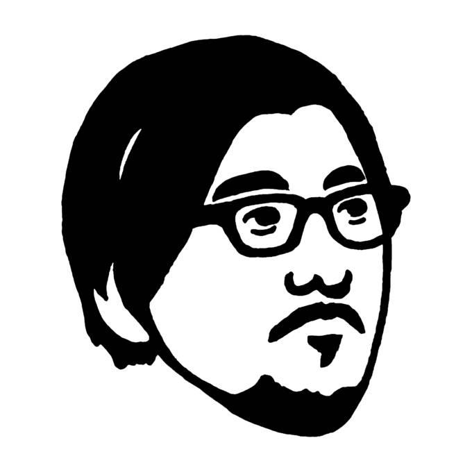 冨田ラボ、新曲「さあ話そう feat. 藤巻亮太」がJ-WAVE各番組にてオンエア