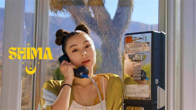 SHIMA、デビュー曲「After the World Ends」ミュージックビデオを公開