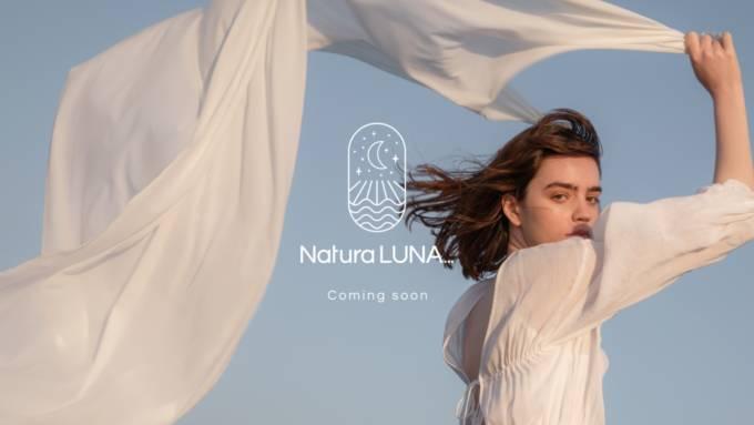 ベッキーがプロデュースのスキンケアブランド、ローンチ!「NaturaLUNA…」から親子で使える自然由来のスクワランオイルを展開