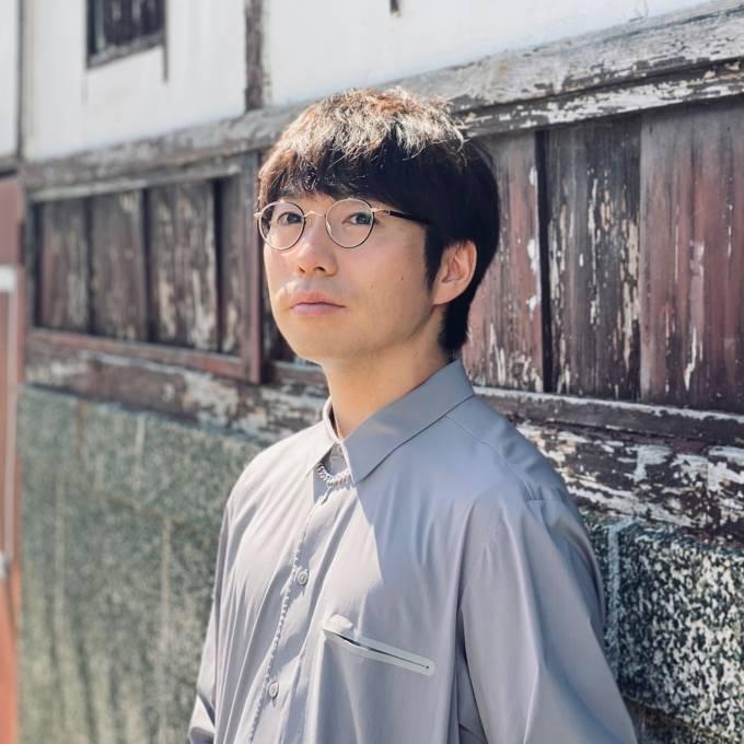 高橋優、JICA海外協力隊CMソング「Piece」Music Videoが公開