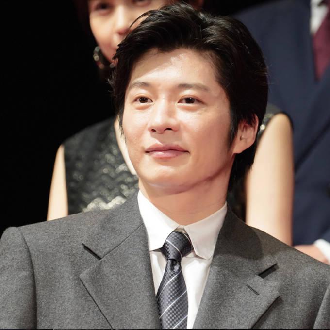 """田中圭、撮影現場での""""やらかし""""明かす「止まんなかったですね」「辛かった…」"""