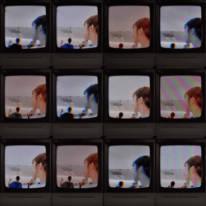 辻希美、ダンスに夢中な長女&三男の汗だくで遊ぶ写真公開「希空も今日は…」