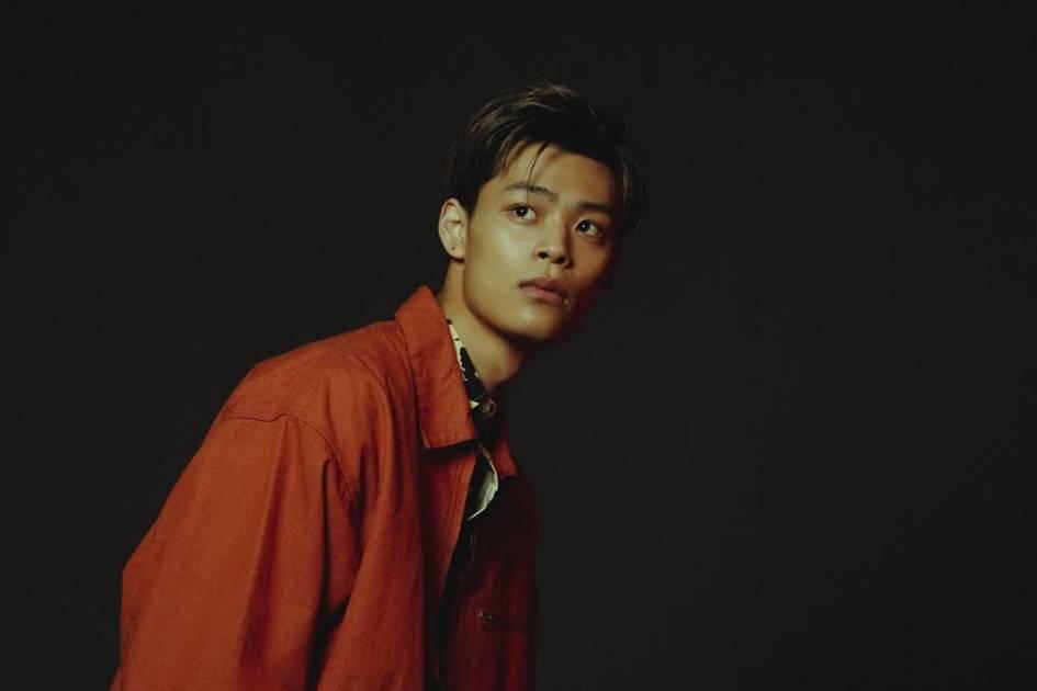 竹内唯人、「YOZORA (feat. VILLSHANA & $HOR1 WINBOY)」配信リリース&初のCDリリースも決定サムネイル画像!