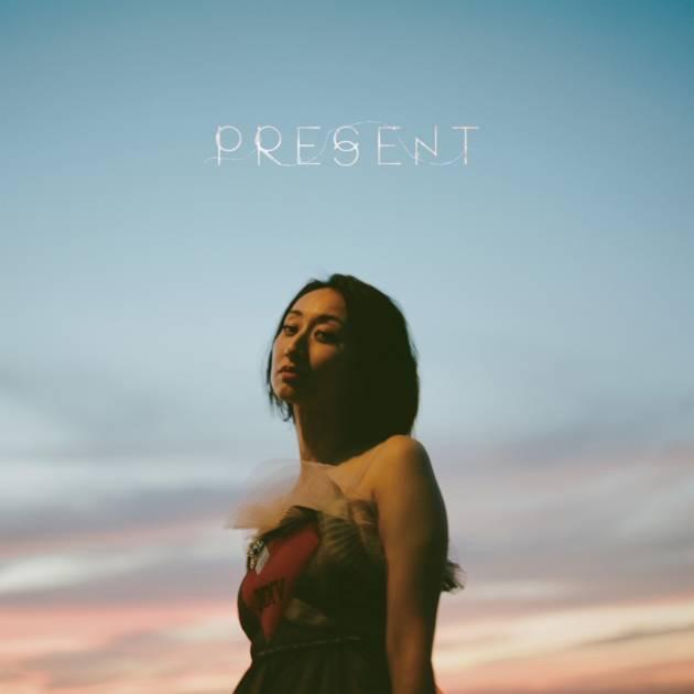 Ms.OOJA、メジャーデビュー10周年を飾る渾身のオリジナルアルバム「PRESENT」リリースを記念して、発売日当日10月6日(水)21:00よりYouTube Liveにてスペシャルライブ配信が決定サムネイル画像!