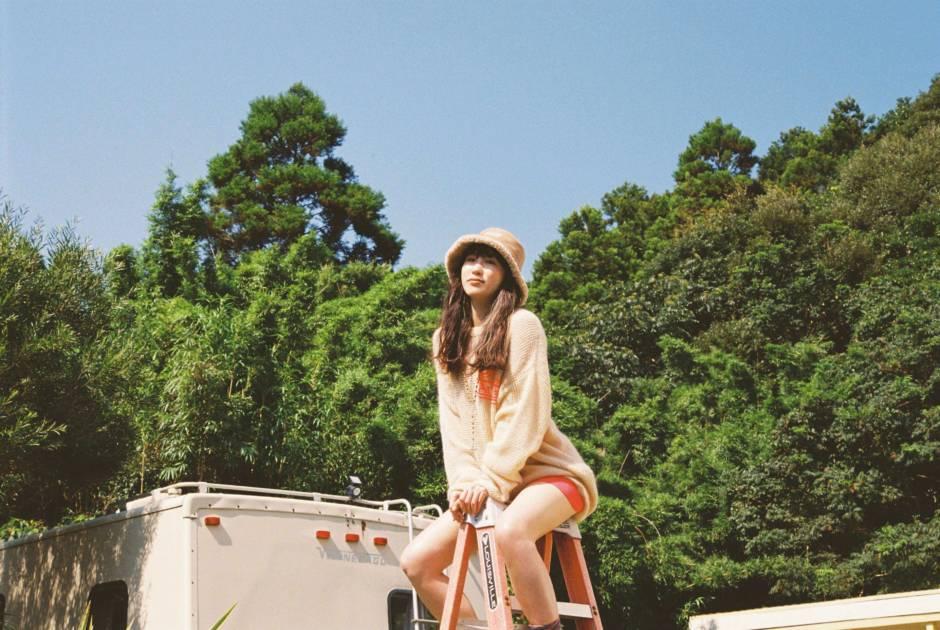 kiki vivi lily、サンスターの新商品「ガム・マウスバリア」CMソングを歌唱サムネイル画像!
