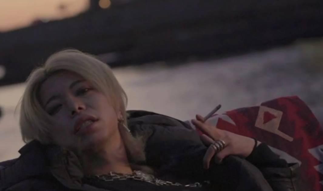 0NLY、新鋭NAITEを客演に迎えた最新シングル『PAKI PAKI feat. NAITE』をリリースサムネイル画像!