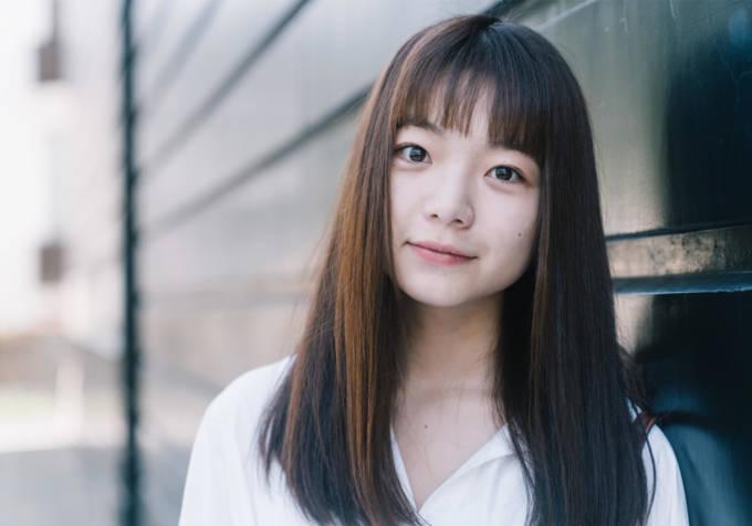 アイドルから女優へー。村田寛奈「いろんなお芝居を経験して、自分のできることを増やしていきたい」