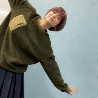 hitomi、中1長女のお出かけSHOT公開&親子の関係性明かす「ケンカ友達か?ってくらい…」サムネイル画像!