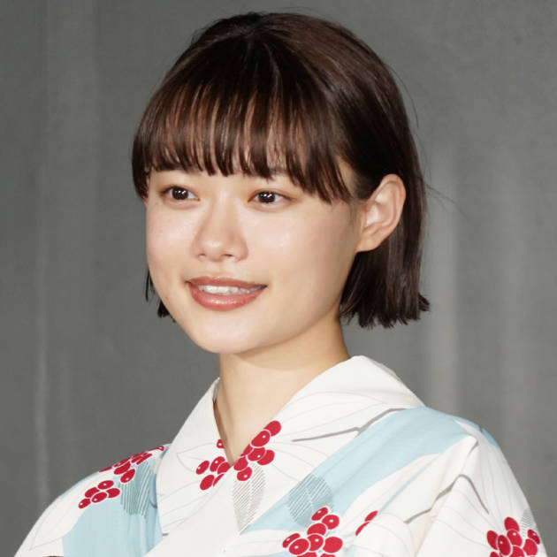 """杉咲花が「心強い」と絶賛!JUJUの歌う『恋です!』主題歌は""""希望や優しさに包まれる""""楽曲"""