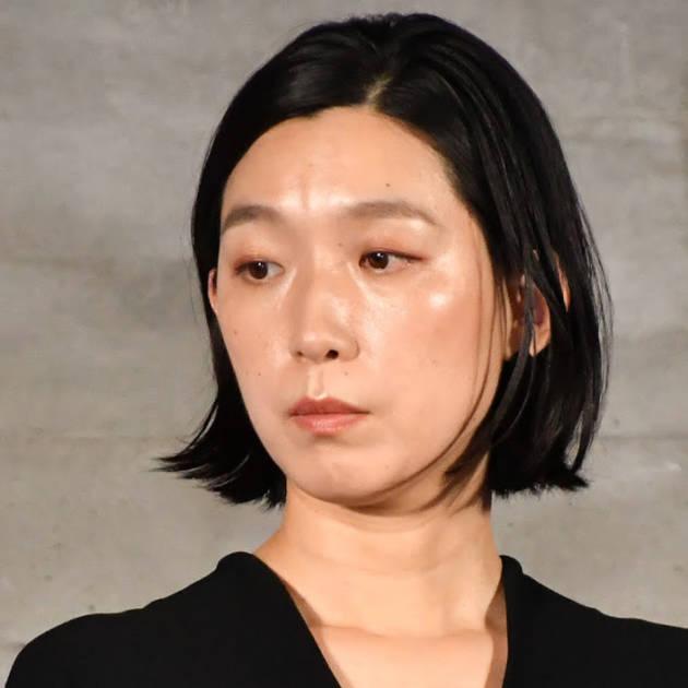 """江口のりこ、母親に""""本気で怒られた""""エピソードにスタジオ「恐ろしい子供ですね」サムネイル画像!"""